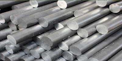 Stainless Steel 303 Bright Bars  Manufacturer & Exporter
