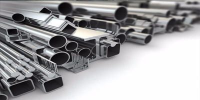 Stainless Steel Long Products Manufacturer & Exporter