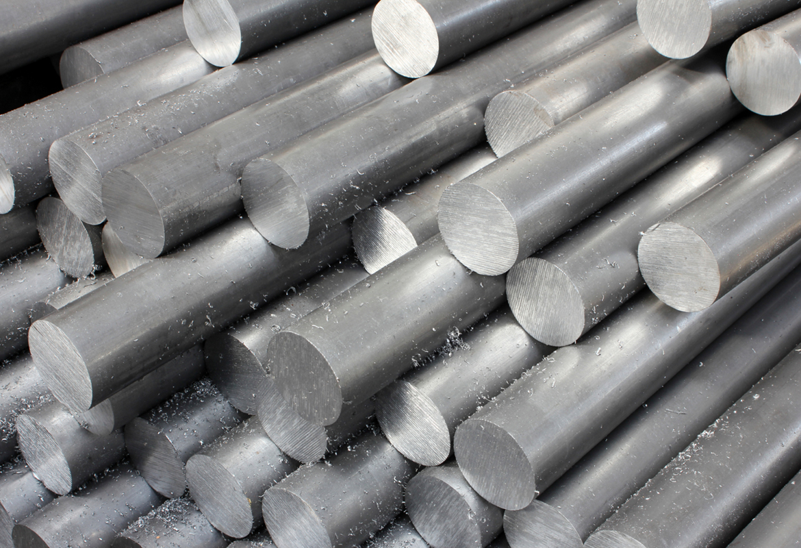 Stainless Steel 310 Round Bars & Rods Manufacturer & Exporter, 310 stainless Steel Round Bars | 310 stainless steel round bars | 310 ss round bars