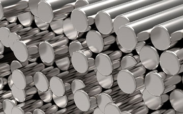 Stainless Steel 314 Round Bars & Rods Manufacturer & Exporter