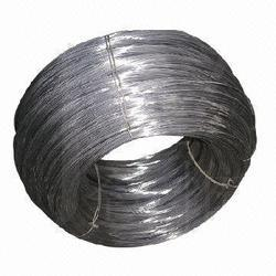 Stainless Steel 316 Wire Rods & Wires  Manufacturer & Exporter