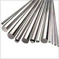 316l stainless steel yield